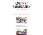 lohe Margaux